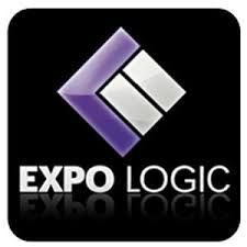 On-Site Registration with ExpoLogic