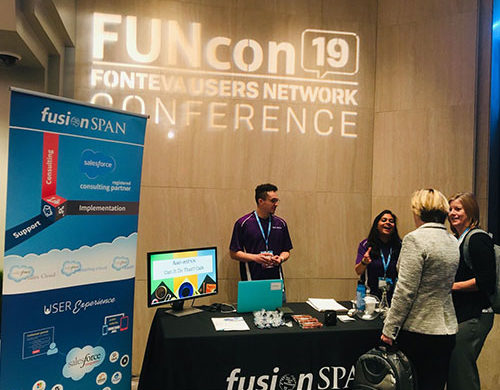 FunCon-2019-featured-img